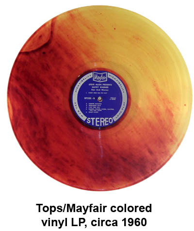 tops_mayfair_colored_vinyl