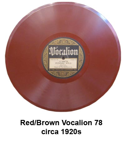 vocalion_colored_vinyl_record