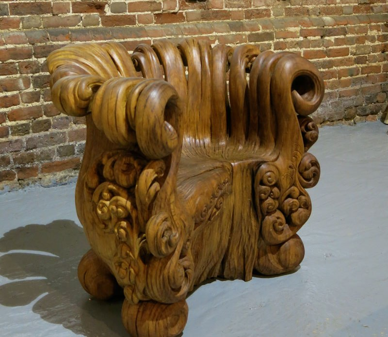 chair-carved-from-single-oak-stump-by-alex-johnson-14