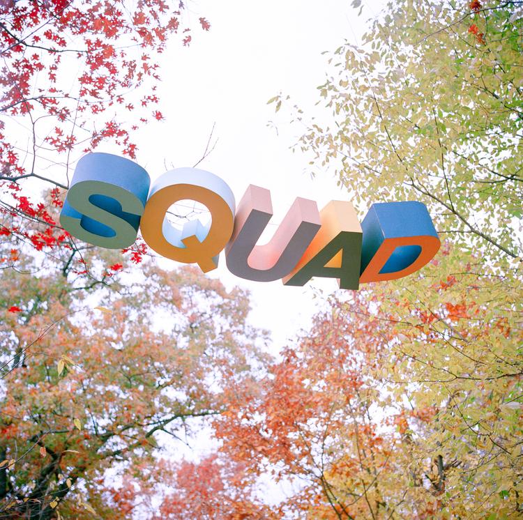 Squad+1_print