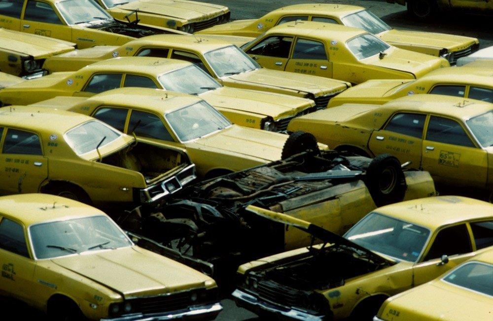 Steven Siegel NYC Wasteland 10