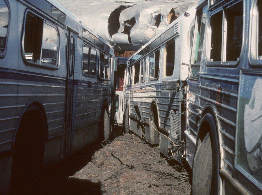 Steven Siegel NYC Wasteland 12