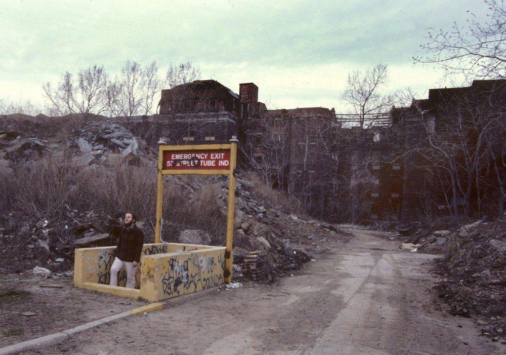 Steven Siegel NYC Wasteland 14