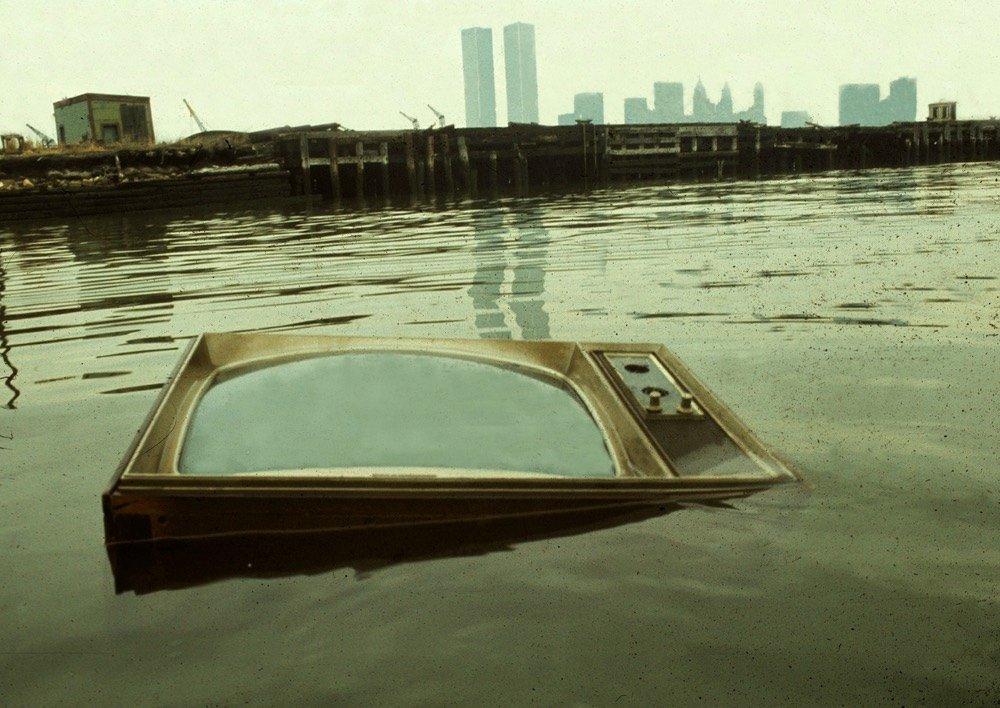 Steven Siegel NYC Wasteland 15