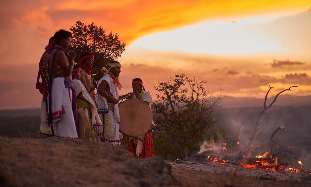Oaxaca Photography, by Diego Huerta