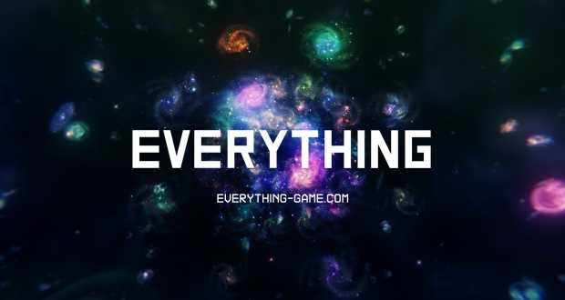 Everything Video Game