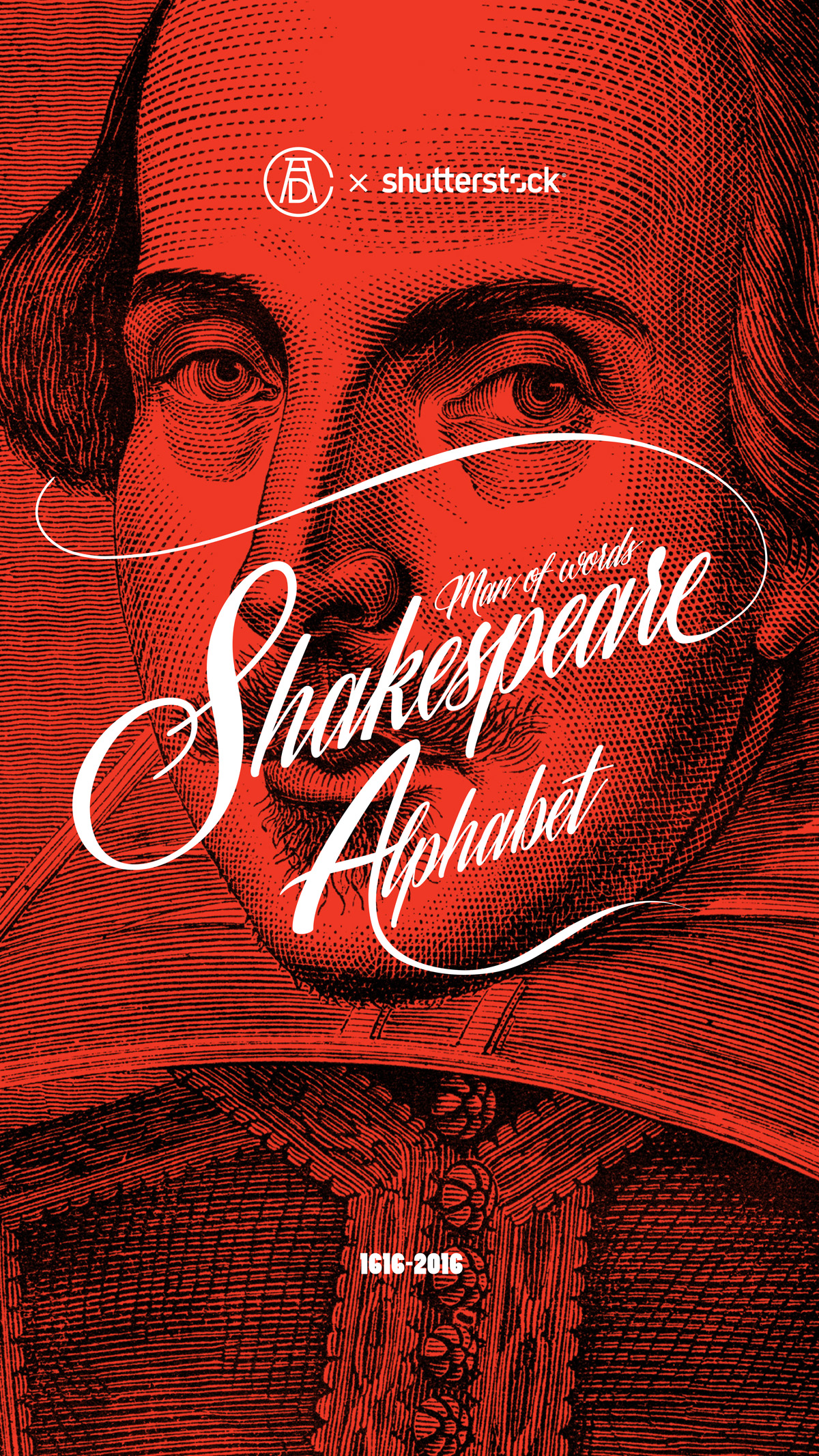 160422-ADC-Shakespeare-Poster_1