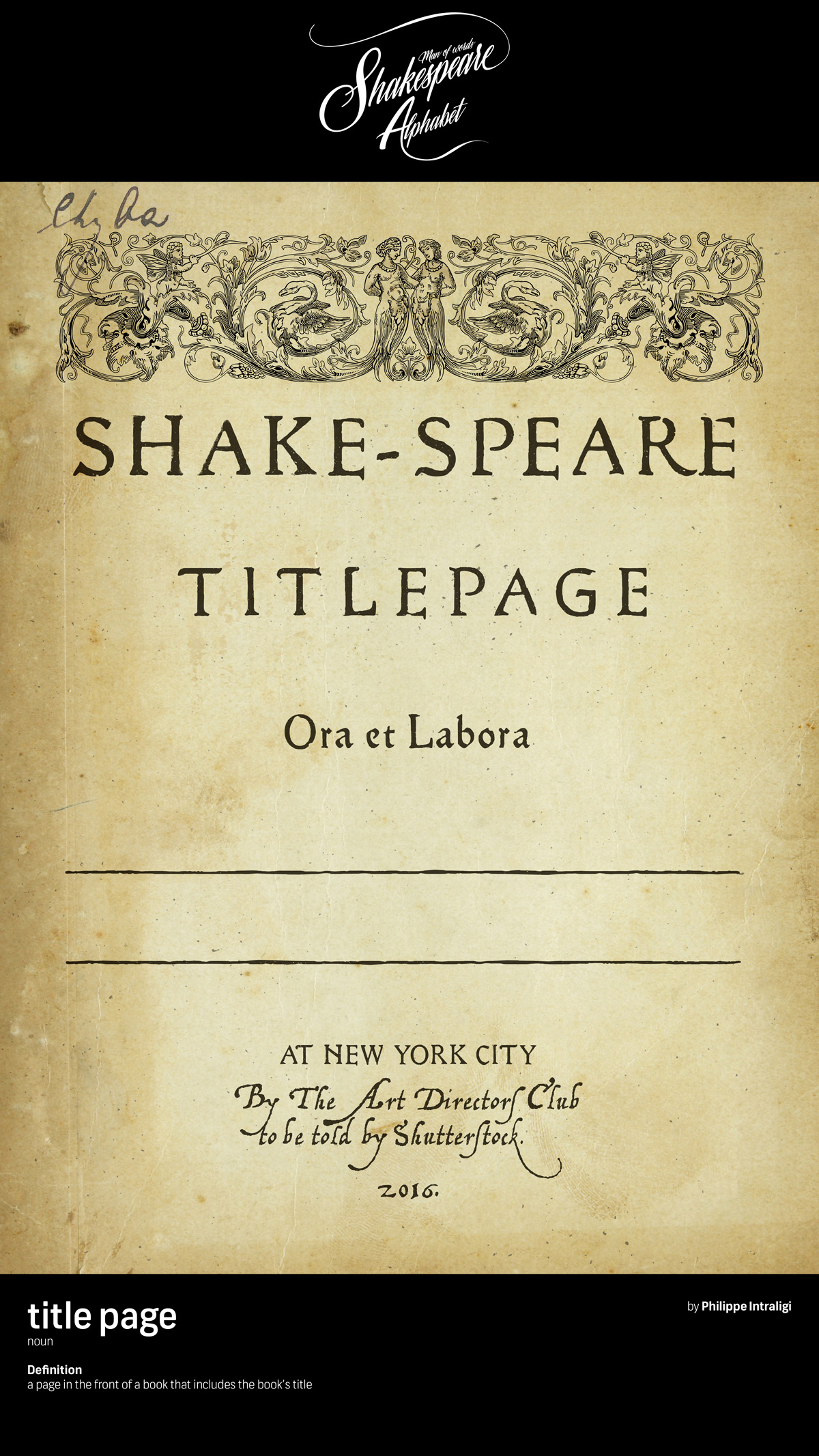 160422-ADC-Shakespeare-Poster21_1