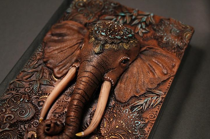 Elephant Journals
