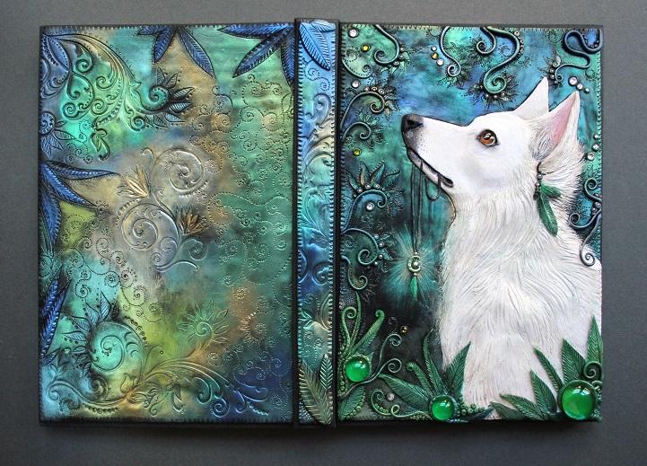 Dog Journals