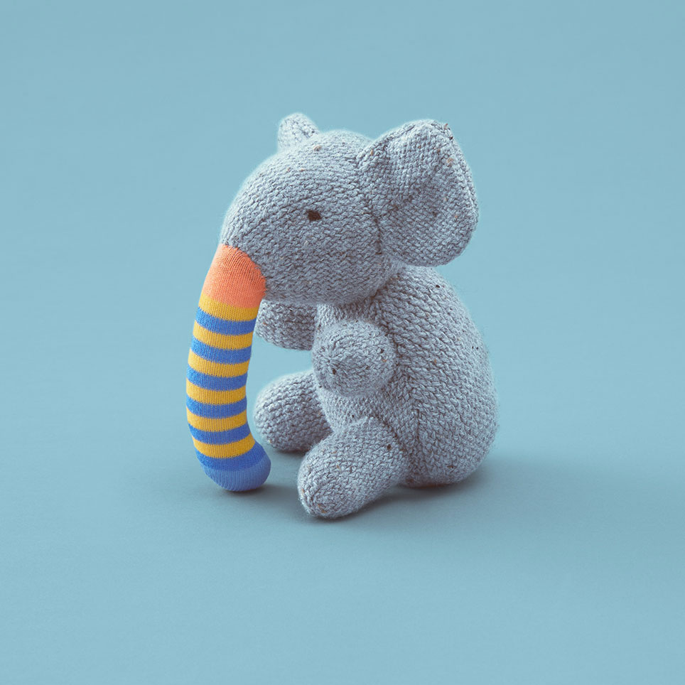stuffed-animal-transplants-5