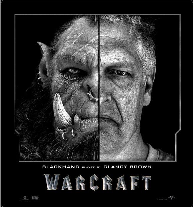 split-face-portraits-of-warcraft-actors-and-their-cgi-counterpart-1