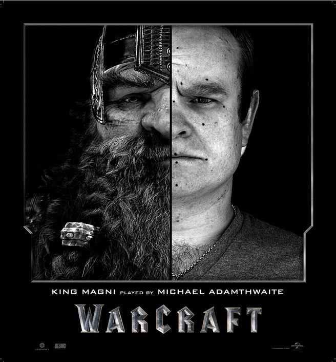 split-face-portraits-of-warcraft-actors-and-their-cgi-counterpart-2