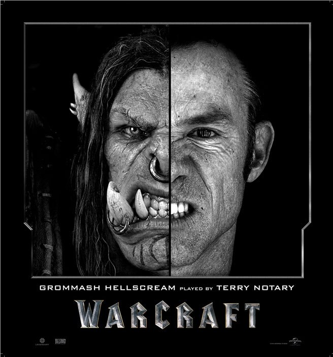 split-face-portraits-of-warcraft-actors-and-their-cgi-counterpart-3