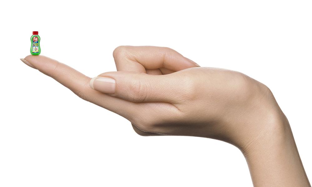 hand1 (1)