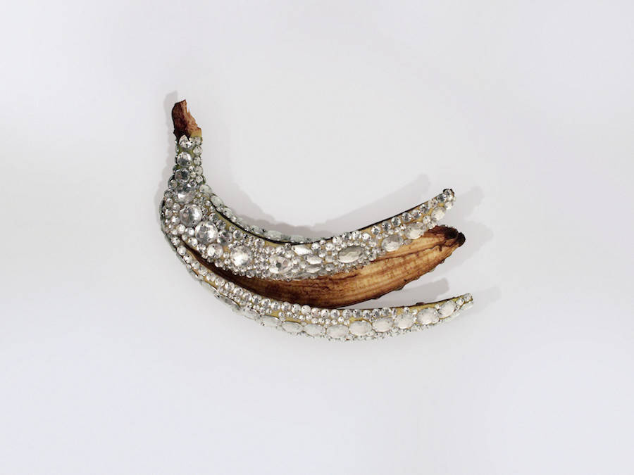 Rotten-Fruits-with-Diamonds2-900x675
