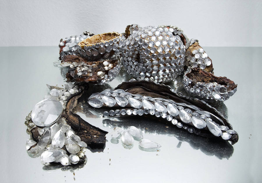 Rotten-Fruits-with-Diamonds10-900x630