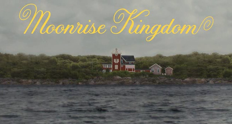 movie title design moonrise kingdom