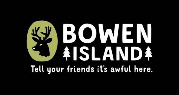 Bowen Island Tourism PSA