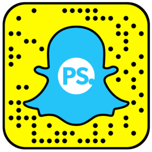 POPSUGAR's Expert Tips on How to Run the Best Brand on Snapchat, by Column Five
