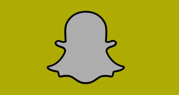 Snapchat Brand Tips