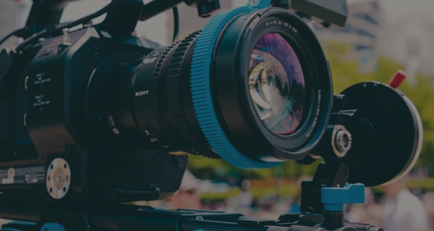 how-to-choose-a-video-agency-1400x500