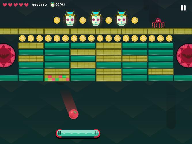 game design app