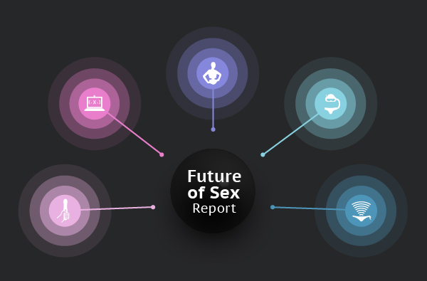 Future of Sex Report