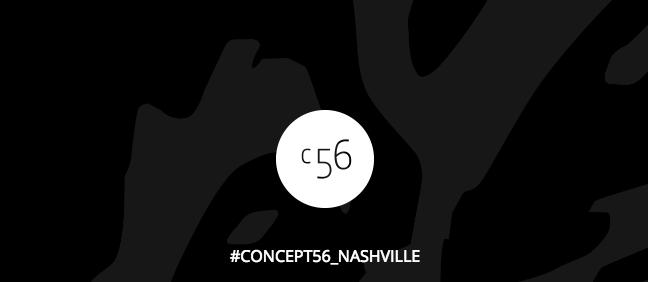 Concept 56 Marketing