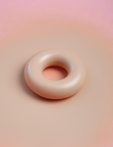 Contraceptive Ads: Alistair Matthews