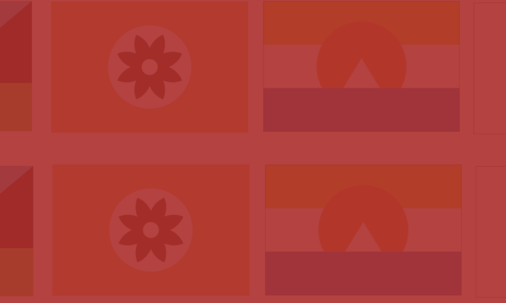 flags-1400x600