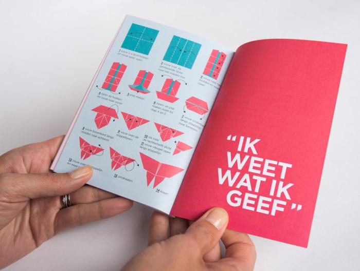 annual-report-print-4-1024x772