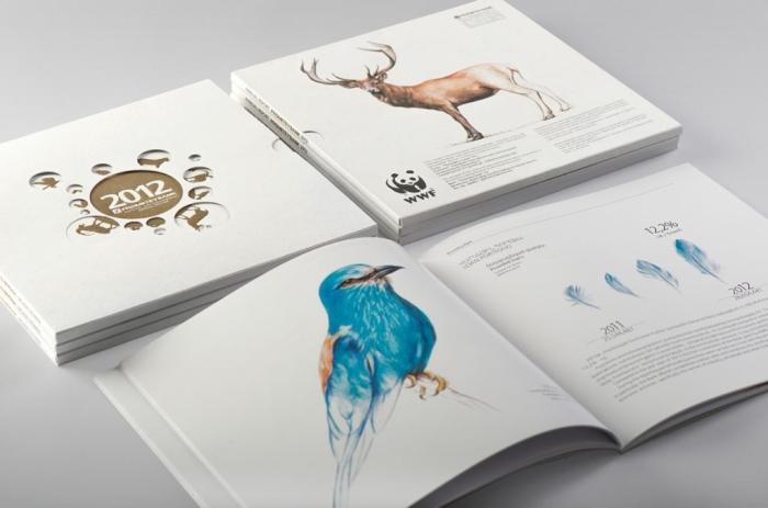 annual-report-print-5-1024x677