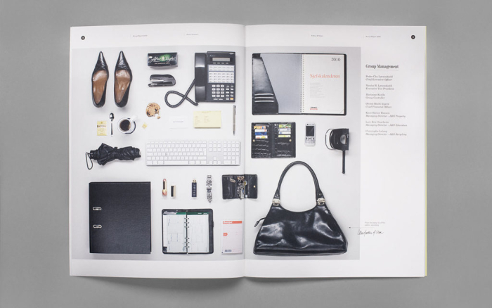 annual-report-print-6-1024x640