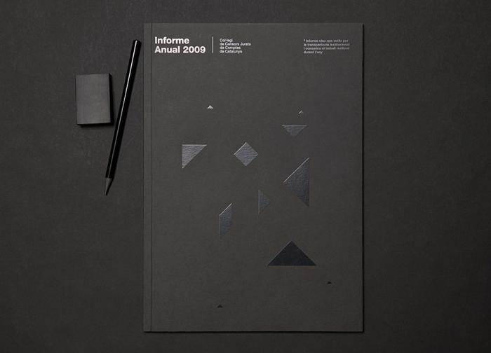 annual-report-print-7