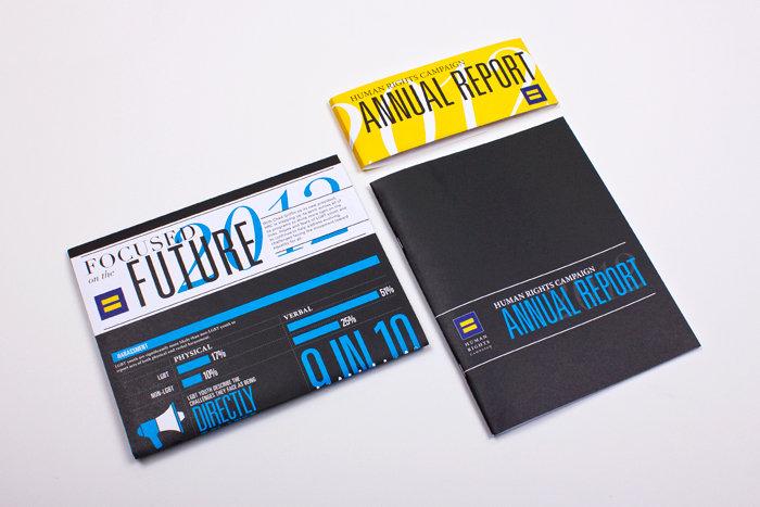 annual-report-print-9