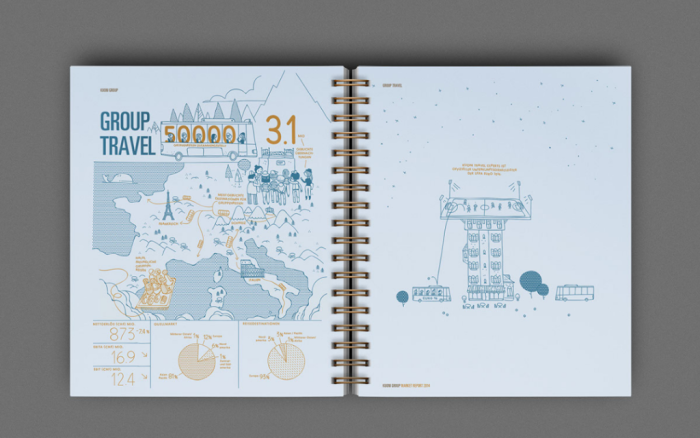 annual-report-print-16-1024x641