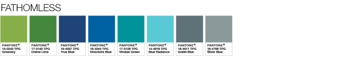 pantone-color-of-the-year-2017-color-palette-6