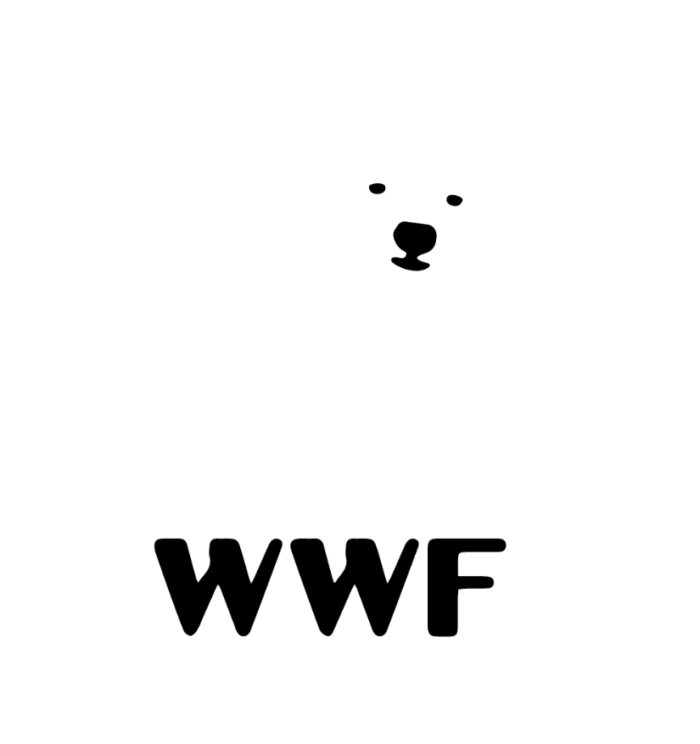 wwf logo png wwwpixsharkcom images galleries with a