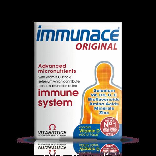 preview-lightbox-Immunace_Original__Front__CTIMM030T5WL9E_71efd101-e940-45ea-93c7-37db9ba6e01f_1024x1024