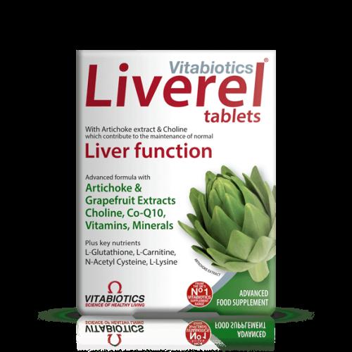 preview-lightbox-Liverel__Front__CTLVR060T4UK3E