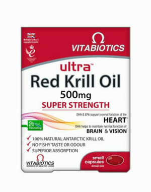 Ultra_Red_krill_oil