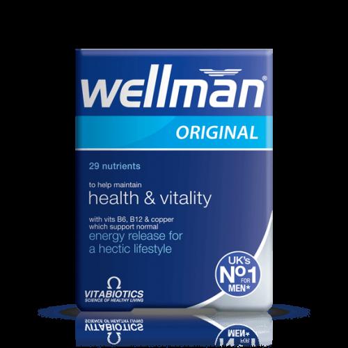 preview-lightbox-Wellman_Original__Front__CTWEL030T24FWL2E_ef77b371-bb9b-4047-be81-bca2d3eeea7b_1024x1024