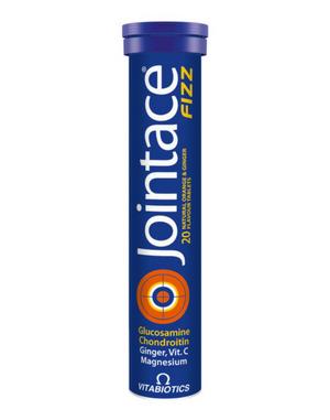 Jointace_Fizz_sumece