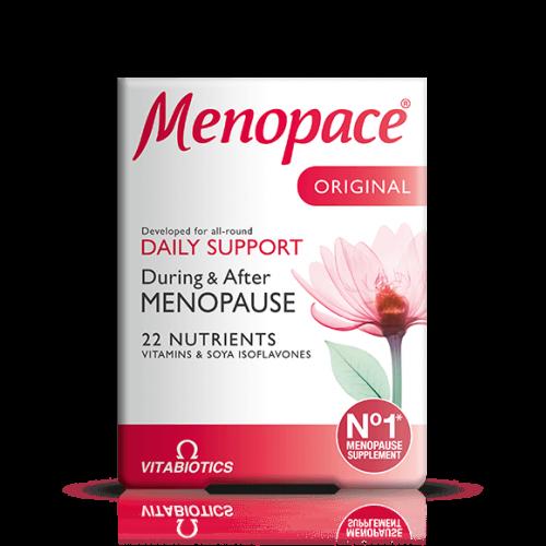 Menopaceoriginal-pointyM_98ab563b-5552-47bc-9db6-af3c2a03c732_1024x1024-1