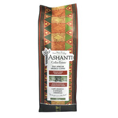 Image of Ashanti Coffee Dark Roast Regular Grind