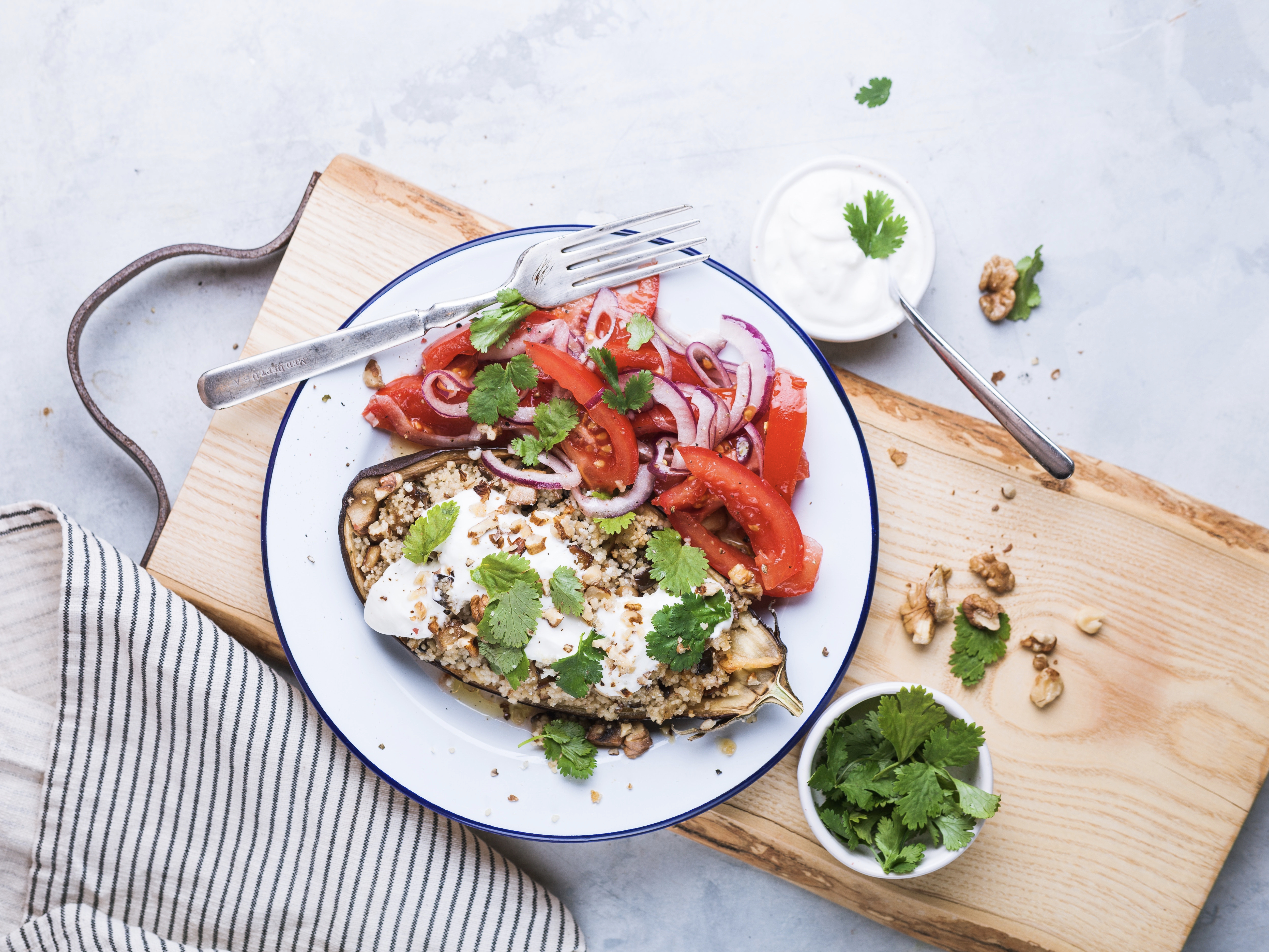 What is the Zone Diet: What Foods to Eat and How it Works