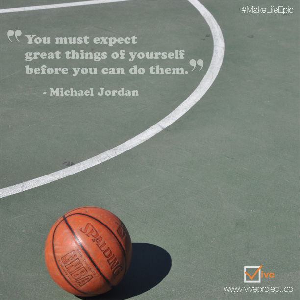 You-must-expect-great-things-of-yourself-before-you-can-do-them-michael-jordan
