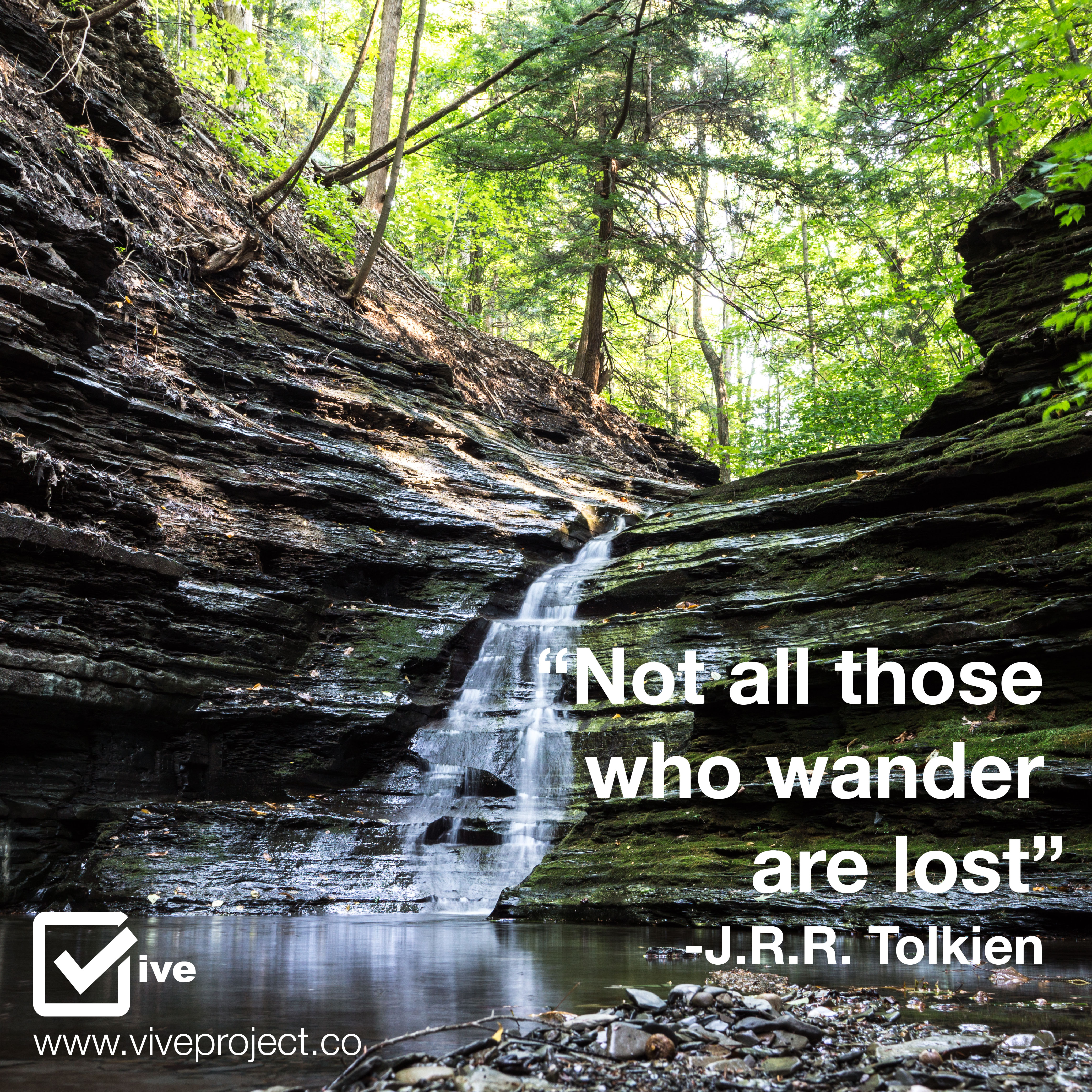 Not-all-those-who-wander-are-lost-jrr_tolkien_quote