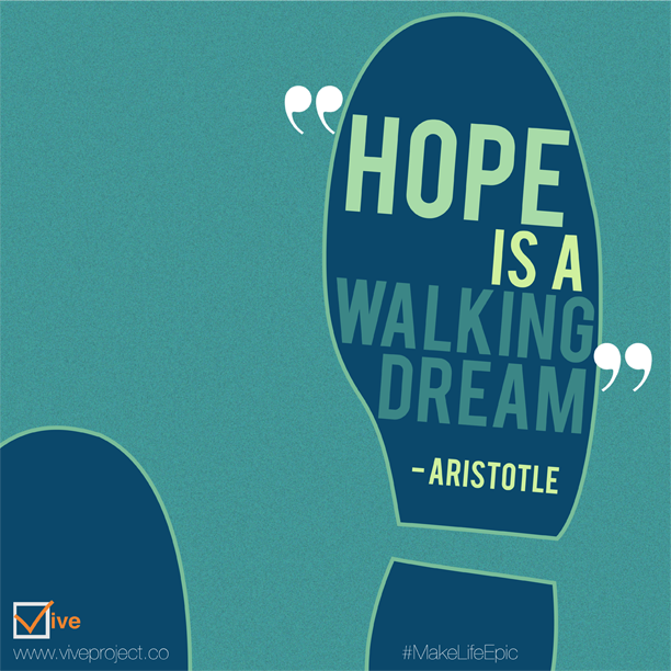 Hope-is-a-walking-dream-01